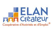 Elan créateur