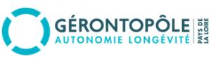 Gérontopôle Autonomie Longévité Pays de la Loire