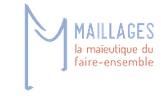 Maillages